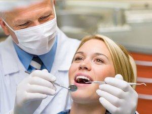 Хирургия - зубосохраняющие операции