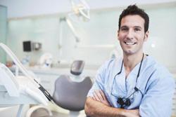 Что предлагает стоматологическая клиника?