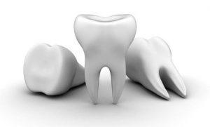 спасти зубы и вылечить десны могут хирурги