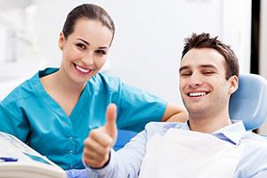 Хорошая стоматология Красносельский район