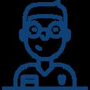Стоматологи клиники